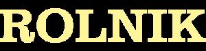 ROLNIK – Produkcyjno-Usługowa Spółdzielnia Pracy – Krosno
